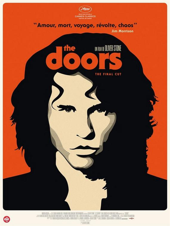 FMA-the-doors