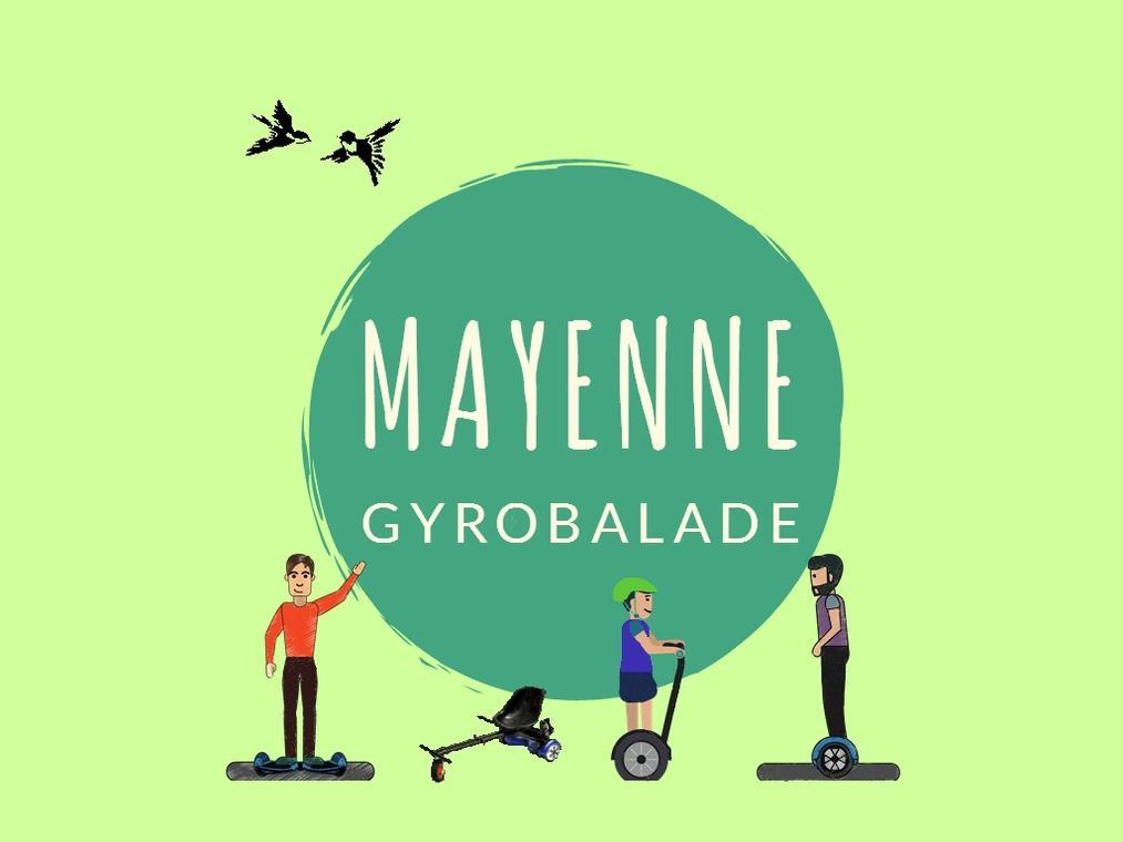 LOI-mayenne-gyrobalade-01