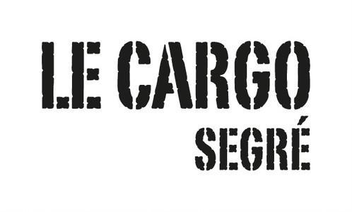 Le Cargo