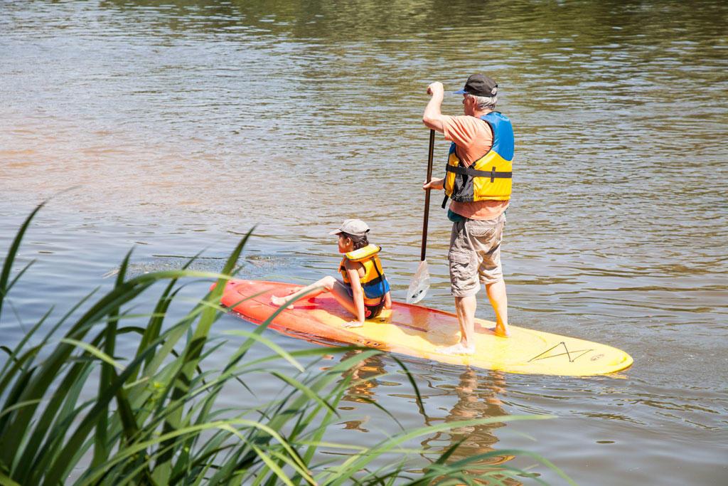 Office-de-tourisme-Aventure-Nautique-Paddle