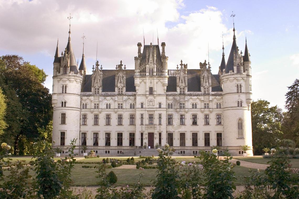 chateau-de-challain-challain-la-potherie-49-pcu