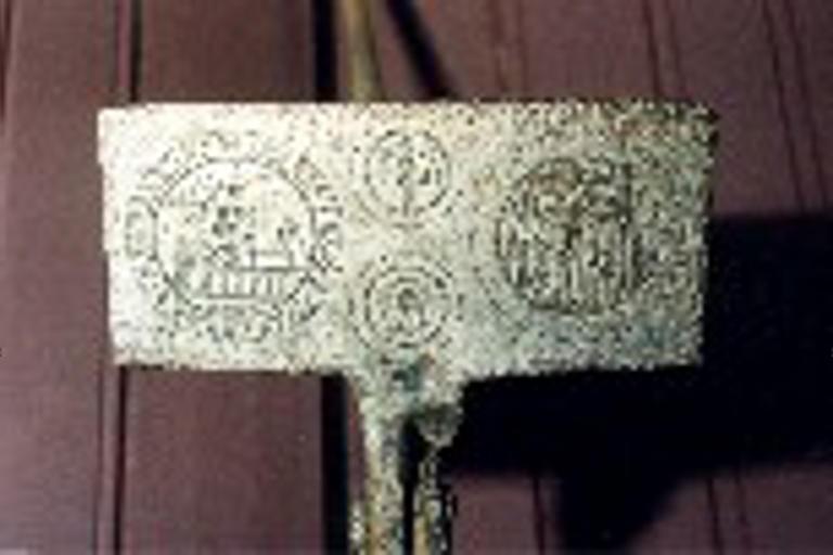 musée-archéologique-châtelais-49-pcu