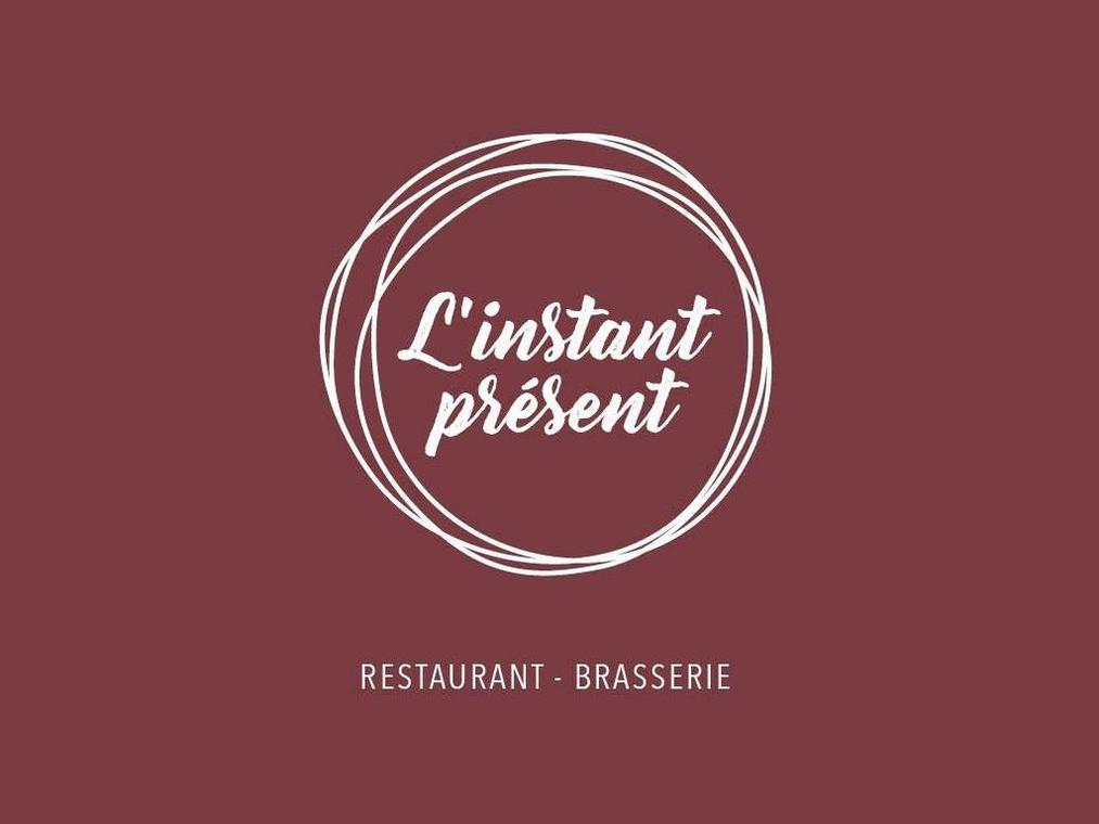 RES-l-instant-present-01