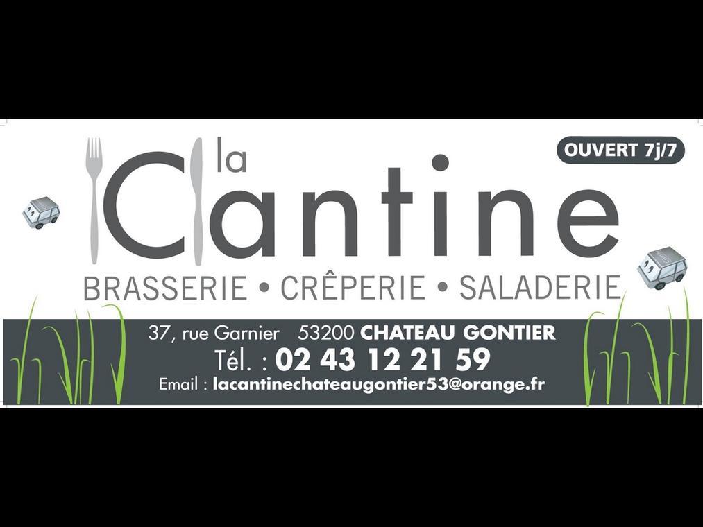 RES-la-cantine-01