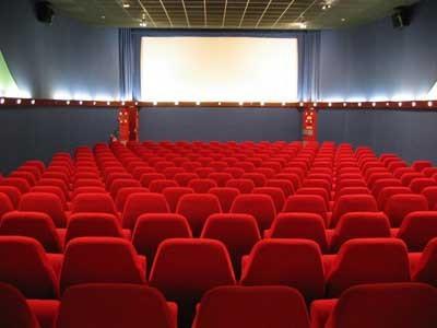 cinema-255150