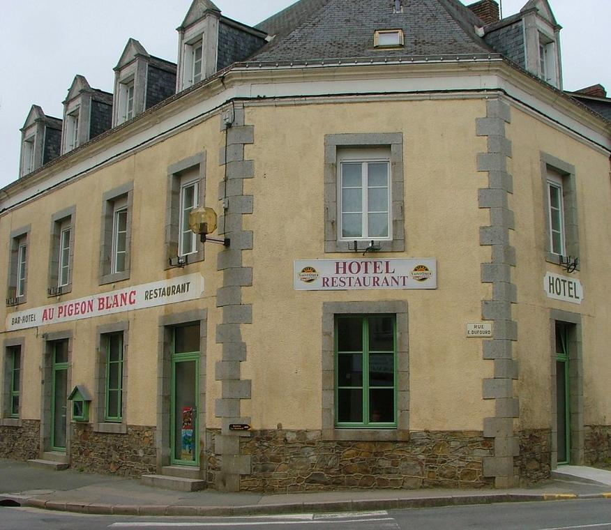 hotel-pigeon-blanc-andouille-53-1