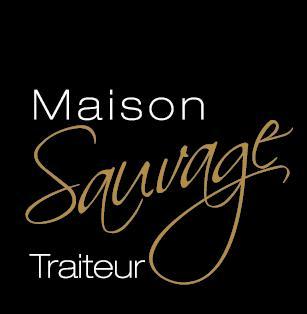 logo_maison_sauvage