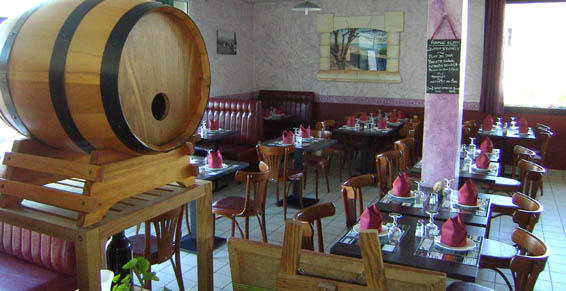 restaurantlestmathurin-stbaudelle-53-res-1