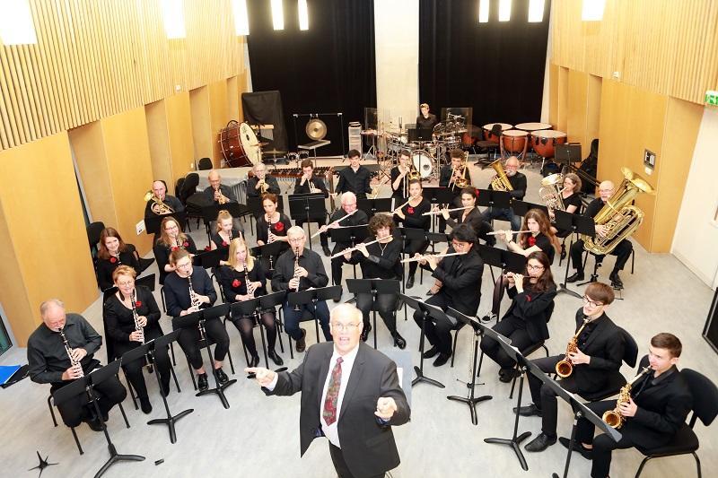 66_ Orchestre Cap Lihou 2