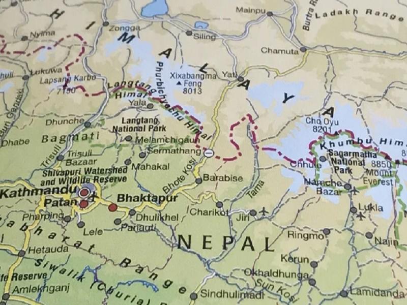 800népalSans titre