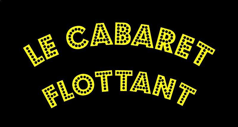 25_Cabaret flottant