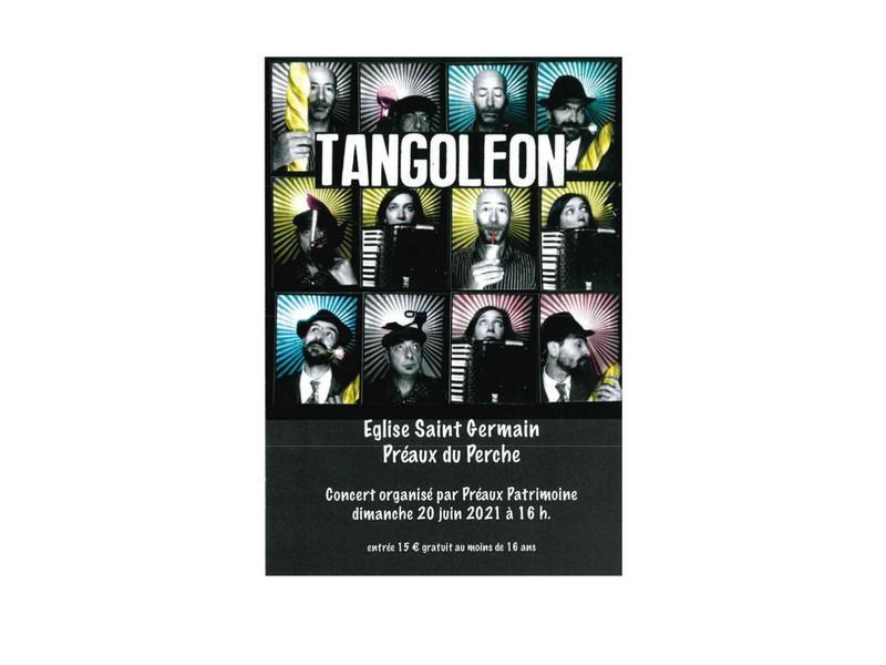 tangoleon-preauxduperche-800