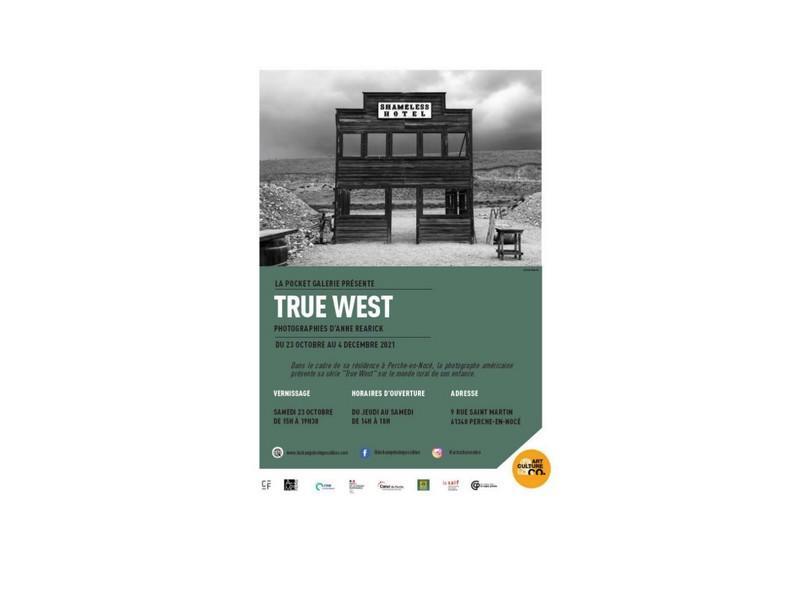truewest-noce-800