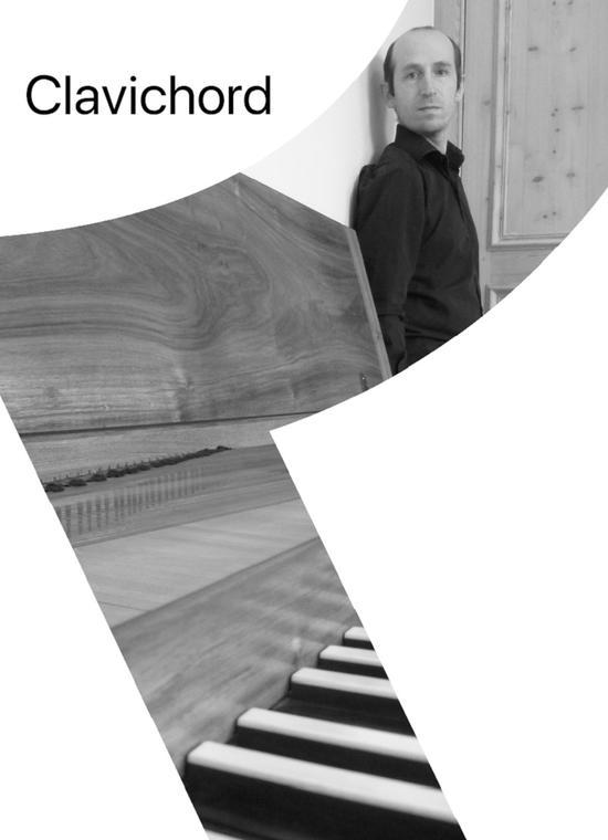 Affiche-avec-titre-Clavichord