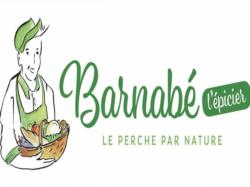 Barnabé l'épicier 800 x 600