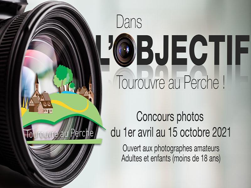 Consours photos Tourouvre 800 x 600