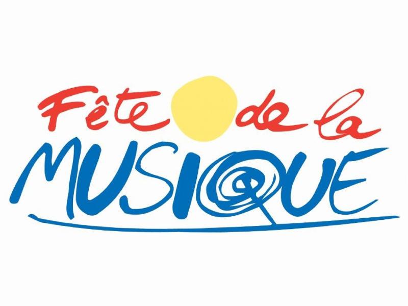 Fete-musique-800