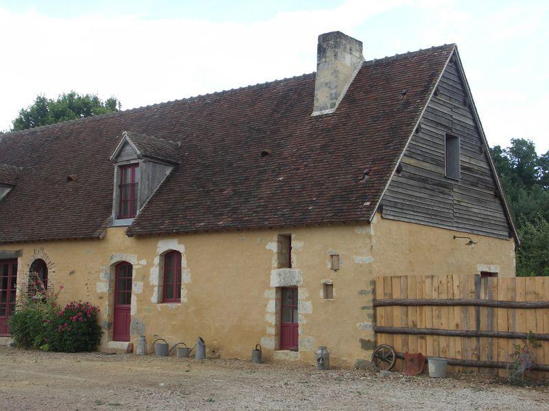 Gite-L-Oiserie-Nocé