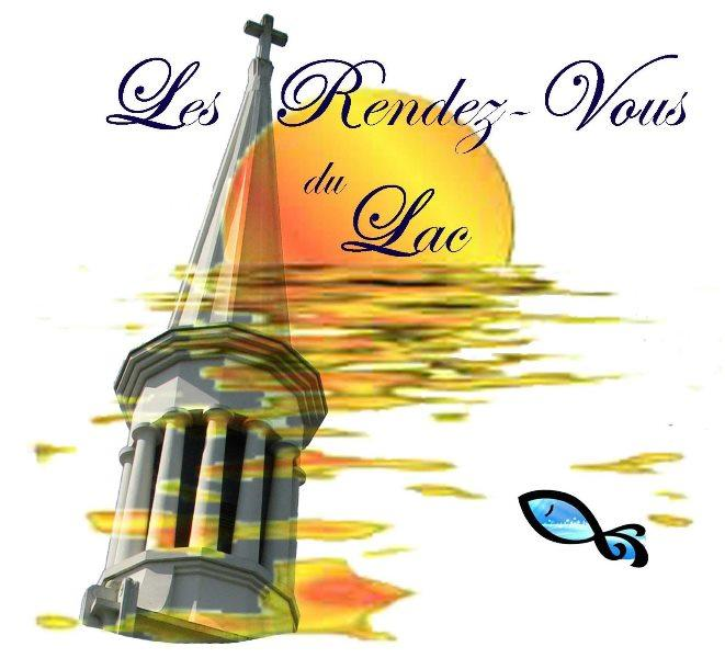 Logo les rendez vous du lac_9