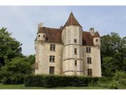 Manoir-de-Courboyer-5