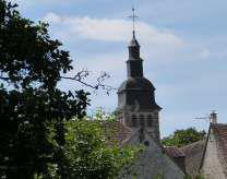 Marchainville