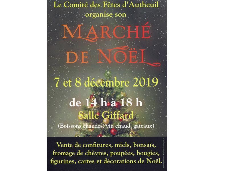 Marché de noel Auitheuil 800 x 600