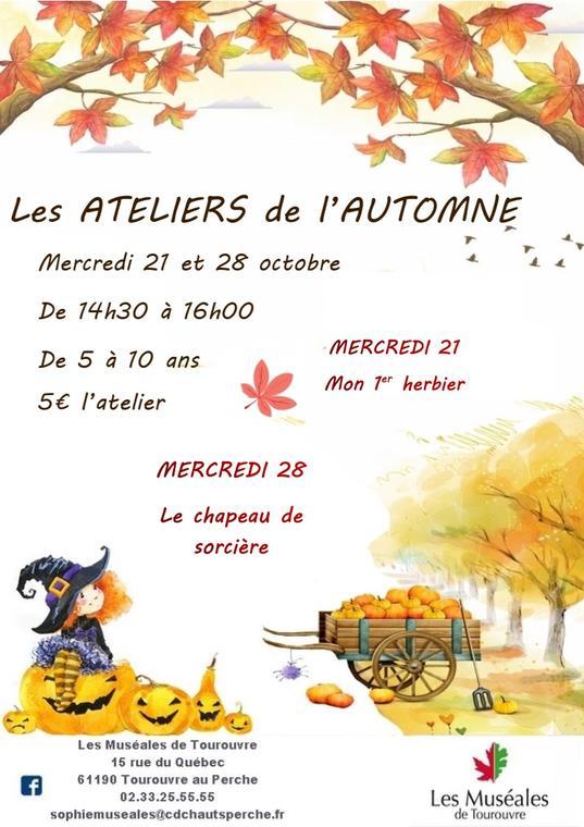 affiche-automne