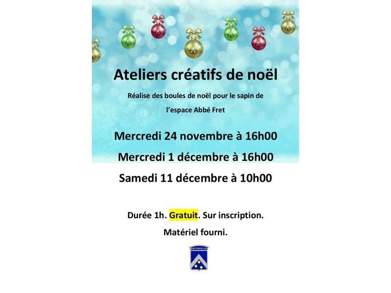 atelierscréatifs-bretoncelles-800