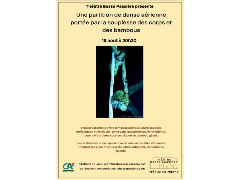 bambous-preauxduperche-800