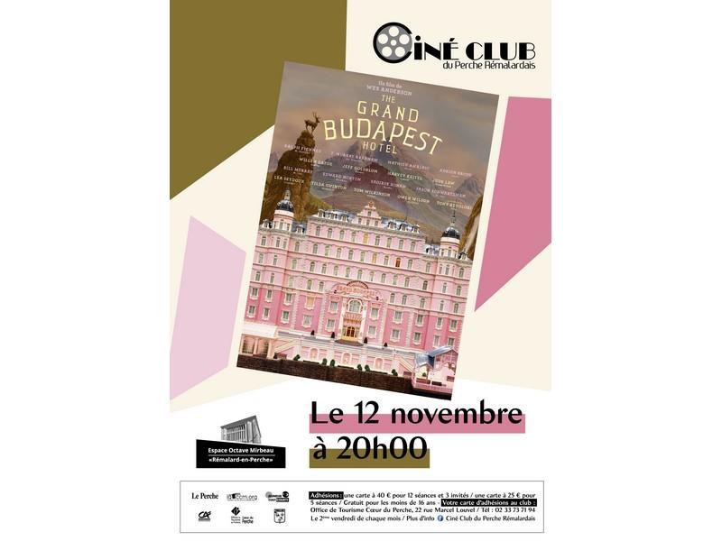 cineclub12novlg-remlardenperche-800