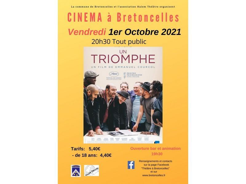 cinema1eroctobre-bretoncelles-800