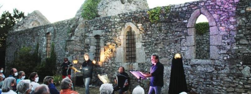 concert brehal eglise saint martin le vieux