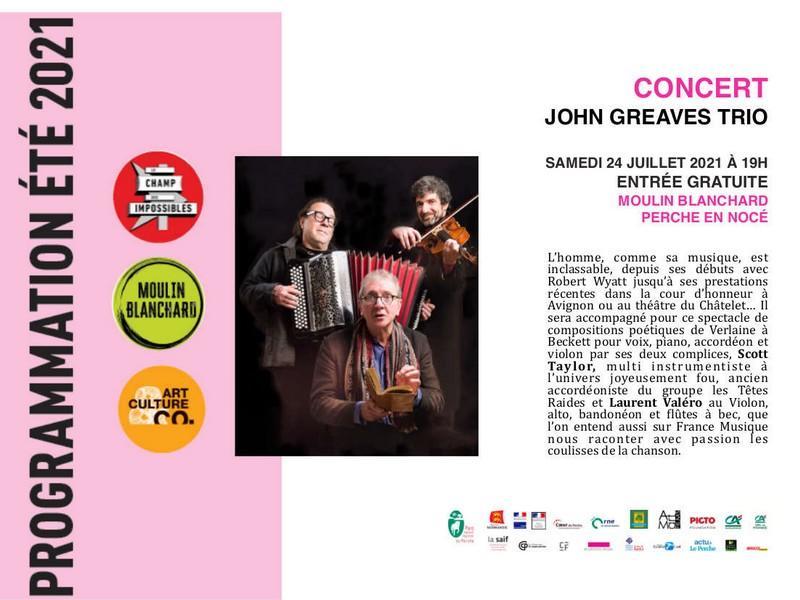 concertjohngreaves-noce-800