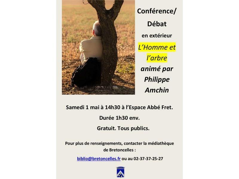 conferencelhommeetlarbre-bretoncelles-800