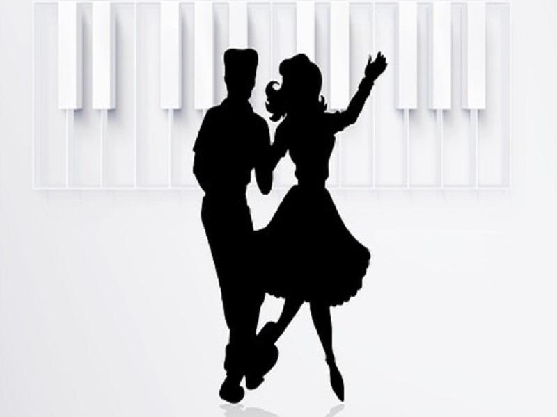 danseurs800Sans titre