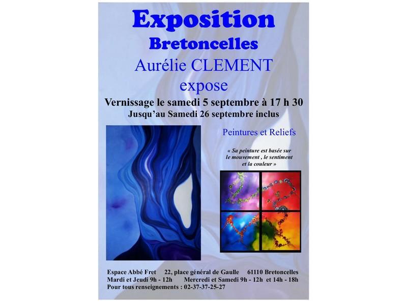 expo-bretoncelles-800