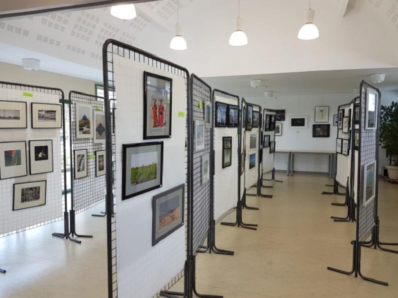 expo photos carolles