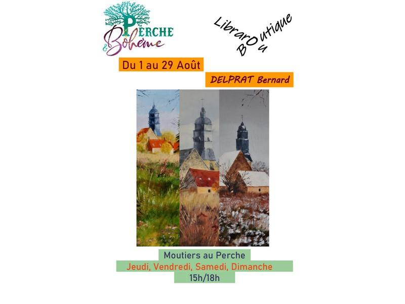 expodelprat-moutiersauperche-800