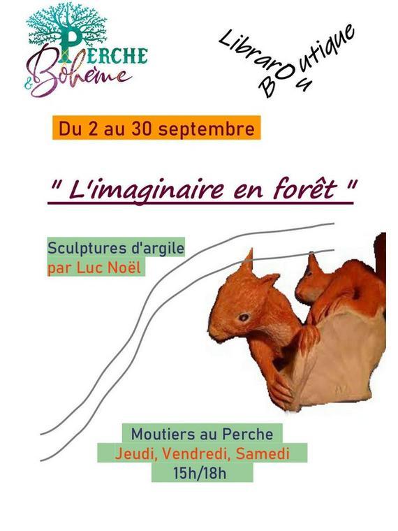expolucnoëllibrarouseptembre2021-moutiersauperchemoutiers-800