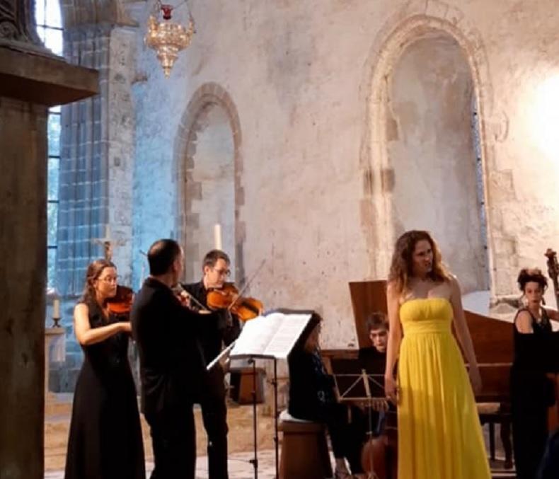 festival musical abbaye de la lucerne