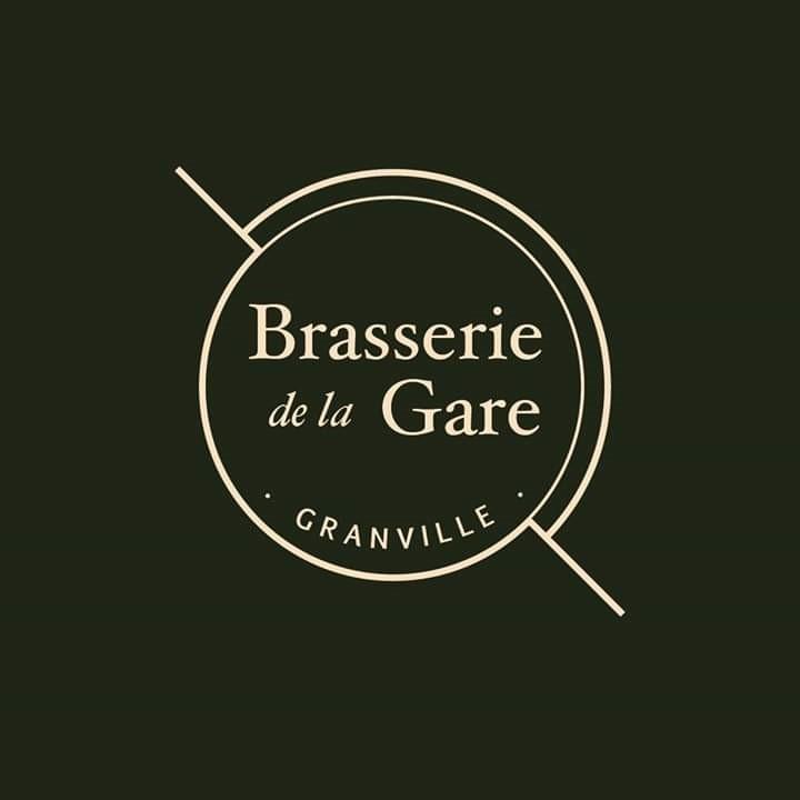 granville-brasserie-de-la-gare