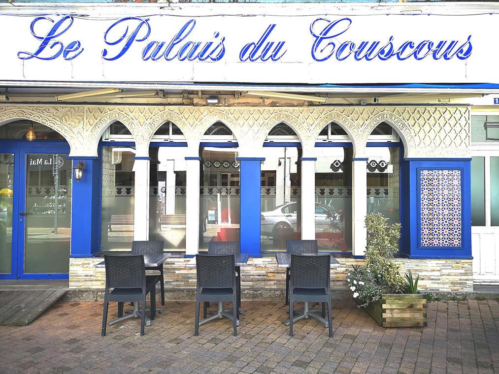 granville-restaurant-le-palais-du-couscous-1©e.cohier