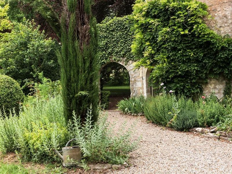 jardindesperrignes-stmauricesurhuisne-800