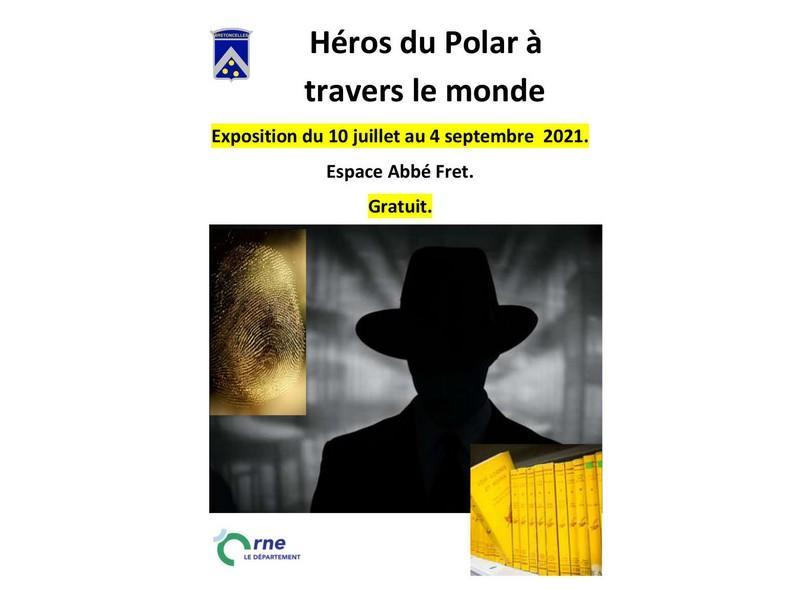 leshérosdepolar-bretoncelles-800