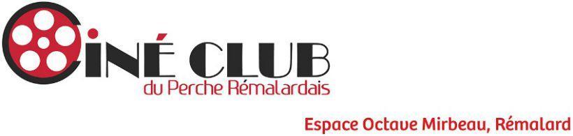 logocineclub-remalard