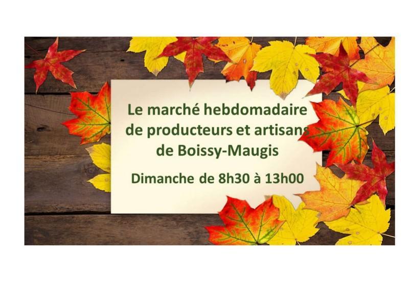 marchehebdomadaire-boissymaugis-800