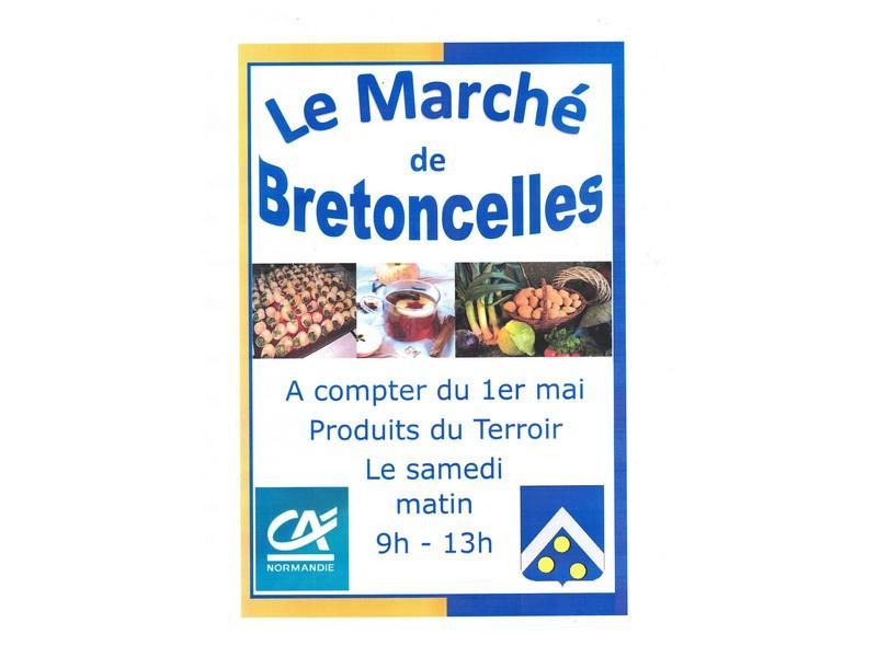 marcheproducteurs-bretoncelles-800