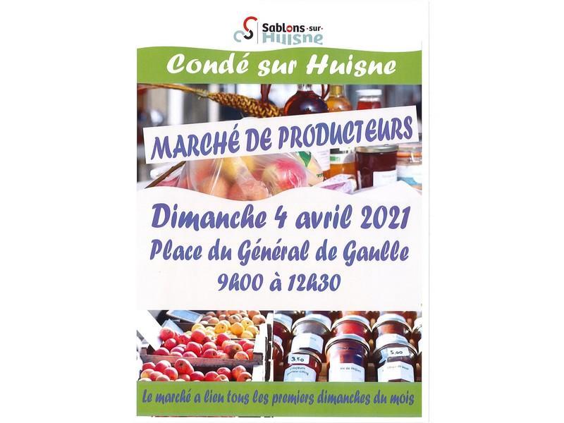 marcheproducteurs-condesurhuisne-800