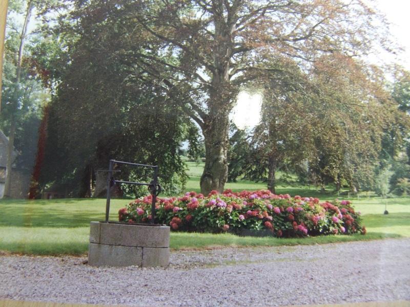 parc chateau SPL