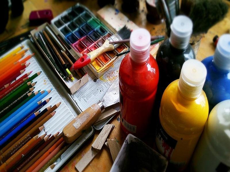 peinturepixabay800Sans titre